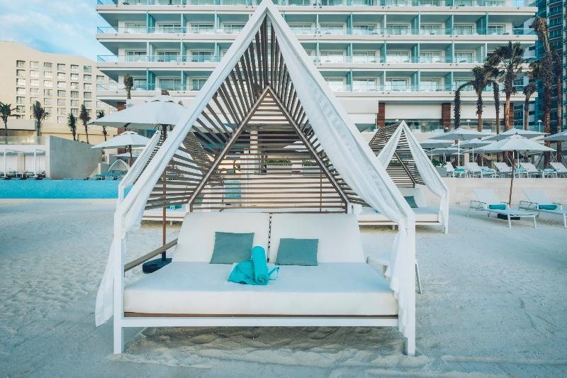Beach Iberostar Cancún Star Prestige