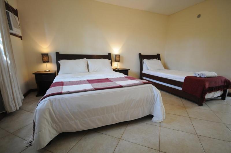 Room Alto Ferradura