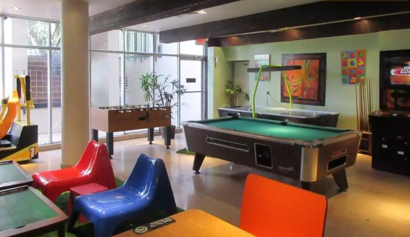 Sports and Entertainment Quality Inn & Suites