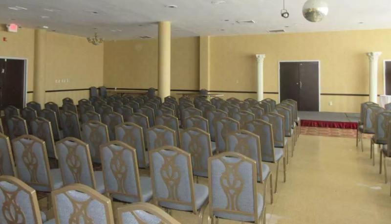 Conferences Quality Inn & Suites