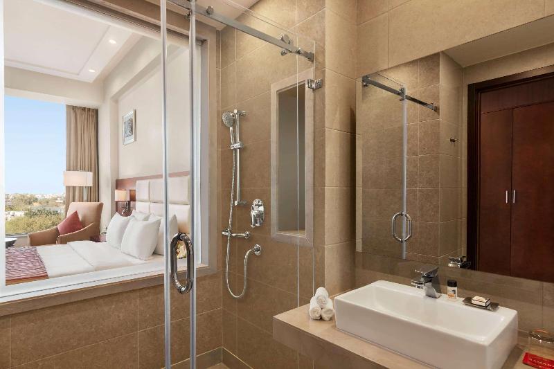 Room Hotel Sewa Grand
