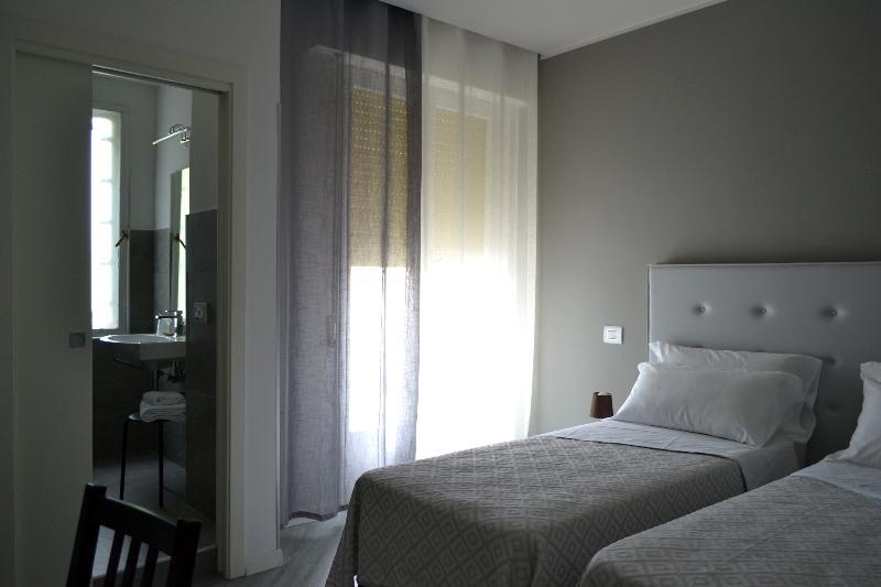 Room Panorama