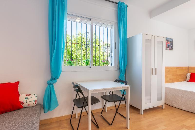 Room Villa Angelita
