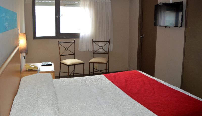 Room Azul