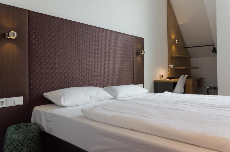 Room Arthotel Ana Symphonie