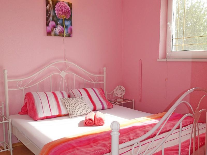 Room Apartments Vesna