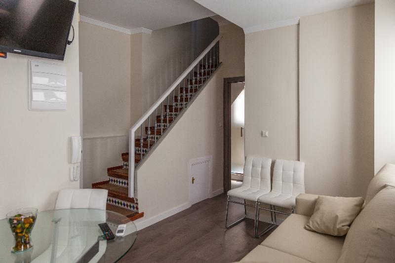 Fotos Viviendas Apartamentos Valentina Deluxe 3000
