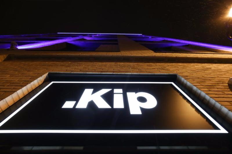 Kip London