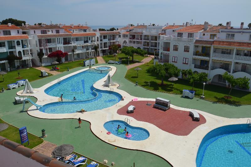 Kione Playa Romana