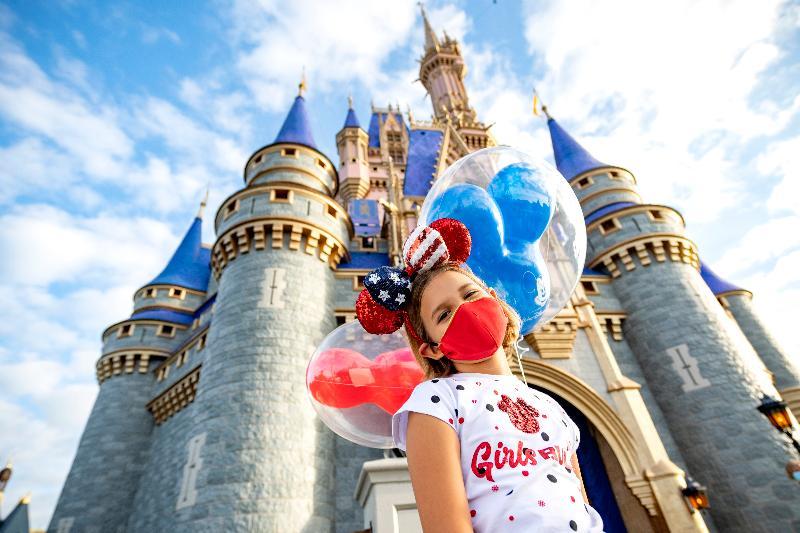 Hotel Disney Riviera Resort Foto 10
