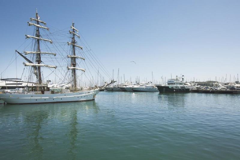 Serawa Alicante