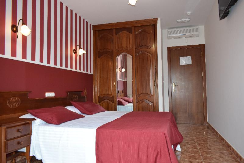 Hotel VIDA Ostra Marina