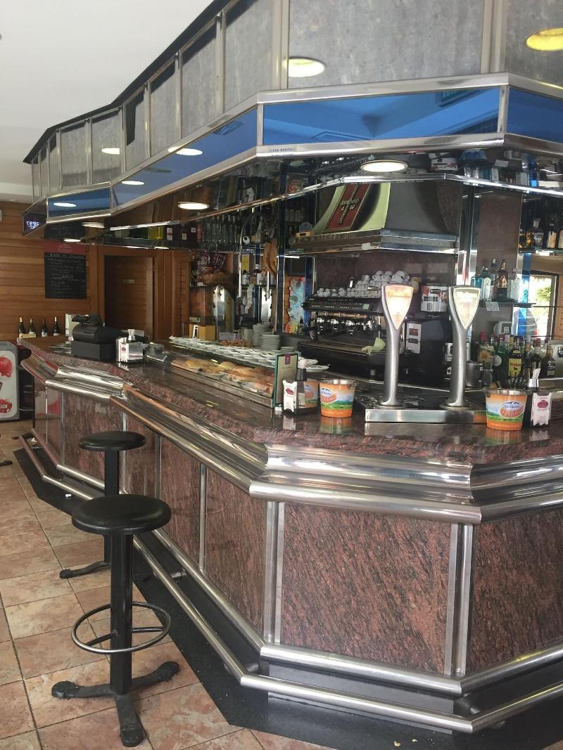 Hotel Restaurante El Molinon