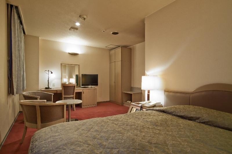 Vista Hotel Kamata