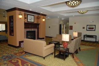 Homewood Suites by Hilton Bel Air