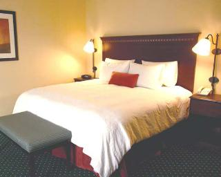 Hampton Inn & Suites Birmingham East-Eagle