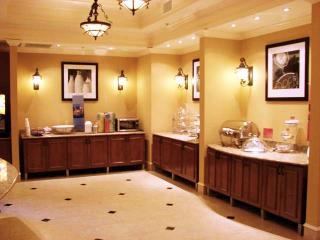 Hampton Inn & Suites Birmingham Hoover Galleria