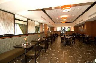 Doubletree Guest Suites Bentonville/Rogers