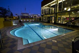 Doubletree Hotel Chattanooga