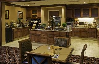 Homewood Suites by Hilton Cleveland-Beachwood