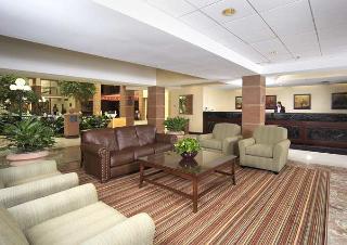 Embassy Suites Cleveland - Beachwood