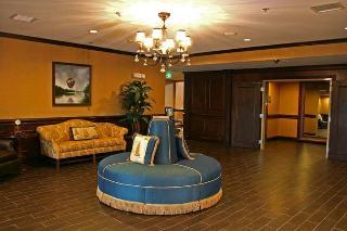 Book Homewood Suites by Hilton Davidson Charlotte - image 8