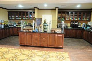Book Homewood Suites by Hilton Davidson Charlotte - image 9