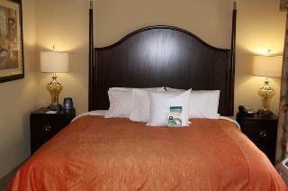 Book Homewood Suites by Hilton Davidson Charlotte - image 7