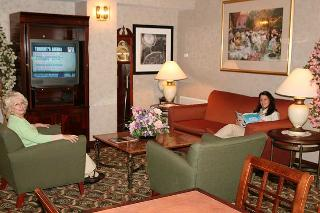 Book Hampton Inn Columbus West Columbus - image 9