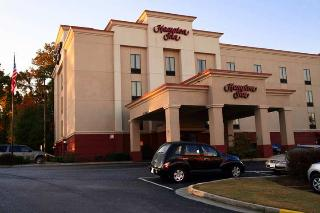 Book Hampton Inn Atlanta - image 5