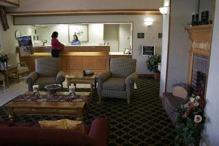 Homewood Suites Dallas-Park Central