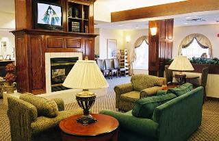 Homewood Suites by Hilton Dallas-DFW Airport