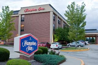Book Hampton Inn Denver/ NW/Westminster Denver - image 9