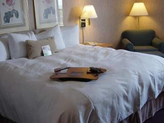 Book Hampton Inn Denver/ NW/Westminster Denver - image 12