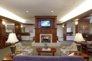 Book Homewood Suites Erie Erie - image 14
