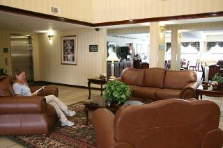 Book Hampton Inn Forrest City Forrest City - image 7