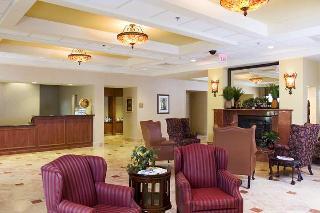 Homewood Suites by Hilton Hartford