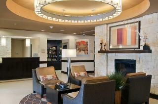 Homewood Suites by Hilton Houston