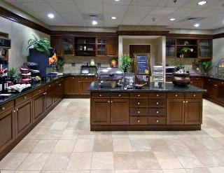 Homewood Suites by Hilton Huntsville-Village
