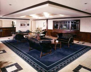 Homewood Suites by Hilton Wilmington