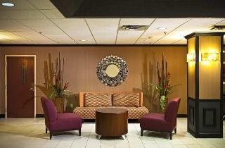 Hampton Inn Indianapolis-SW/Plainfield