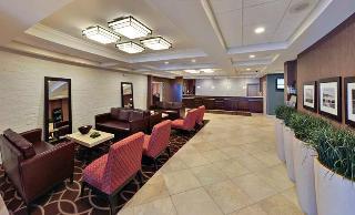DoubleTree by Hilton Hotel Tinton Falls