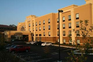 Book Hampton Inn & Suites Laurel Laurel - image 6