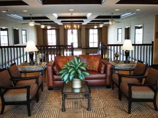 Homewood Suites by Hilton Mahwah