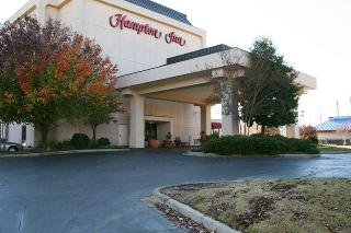 Holiday Inn Express Memphis East I - 240