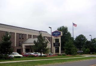 Book Hampton Inn Kansas City/Blue Springs Kansas City - image 8