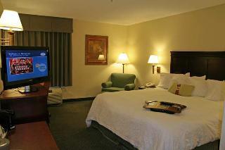 Book Hampton Inn Kansas City/Blue Springs Kansas City - image 10