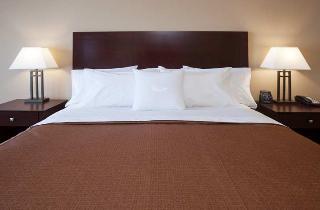 Homewood Suites by Hilton Minneapolis- St. Louis