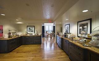 Hampton Inn & Suites Myrtle Beach- Oceanfront