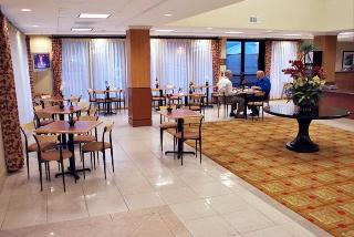Hampton Inn & Suites Mountain View